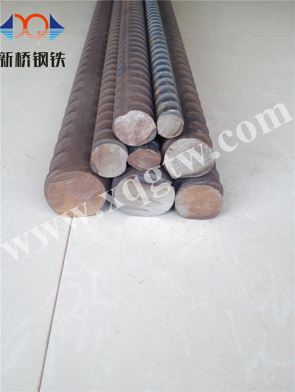 betvictor APP螺纹钢