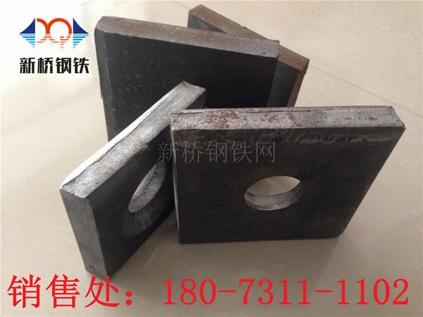 betvictor APP螺纹钢垫板